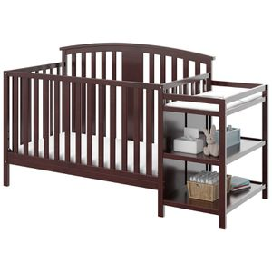 Baby Crib for Sale for Sale in Bensalem, PA