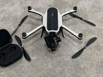 GoPro Karma Drone for Sale in Glen Burnie,  MD