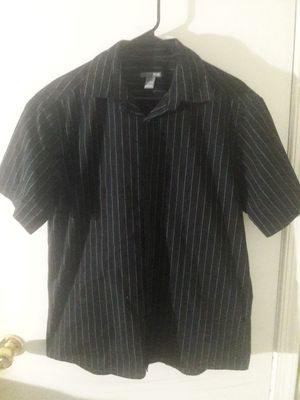 H&M Shirt... for Sale in Fairfax, VA
