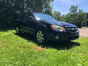 2008 Subaru for Sale in Wolcott, CT