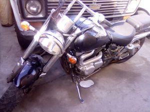 Suzuki motorcycle for Sale in San Diego, CA