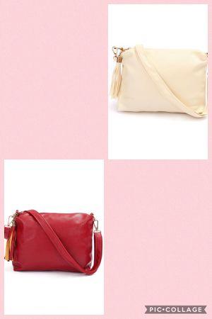 Brand New! Unbrand Women Crossbody Messenger Bag & Shoulder Bag for Sale in Westminster, CA
