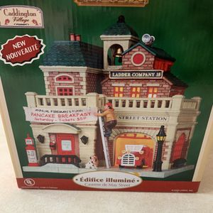 Christmas Decoration for Sale in Hollywood, FL