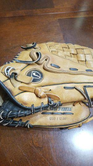 "Nike Baseball glove Keystone mitt size 12"" for Sale in Phoenix, AZ"