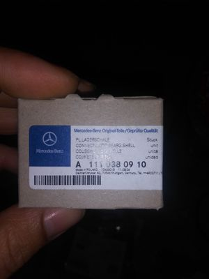Brand new Mercedes-Benz Connecting Rod Bearing for Sale in Worcester, MA
