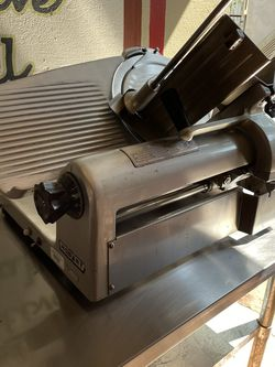Hobart Slicer for Sale in Orlando,  FL