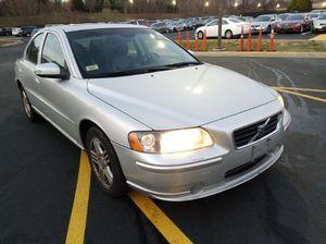 2008 Volvo S 80 for Sale in Glen Burnie, MD