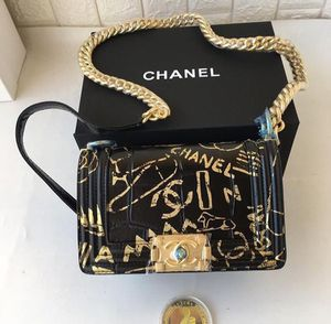 Chanel boy for Sale in Bayonne, NJ