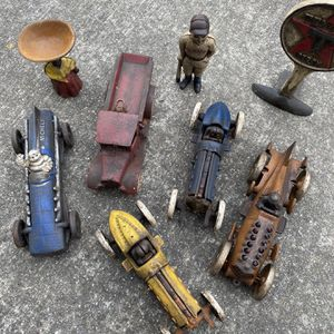 Heavy Antique $35 $65 Each for Sale in Livermore, CA