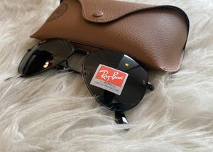 Brand New Authentic Aviator Sunglasses for Sale in Fort Worth, TX