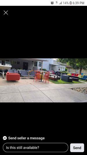 Garage sales for Sale in Gilroy, CA