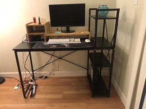 Desk for sale for Sale in Alameda, CA