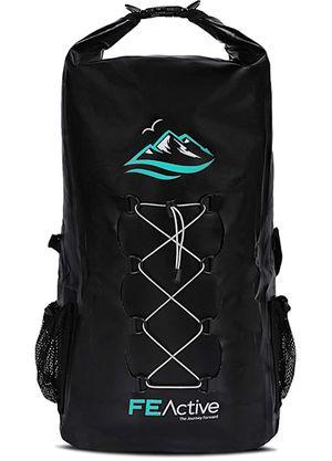 Dry bag waterproof backpack for Sale in Fort Worth, TX
