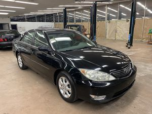 2006 Toyota Camry XLE Loaded for Sale in Northbrook, IL