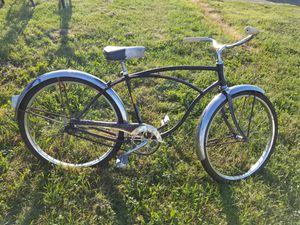 schwinn jaguar 26 inc bike from 59 for Sale in Cleveland, OH