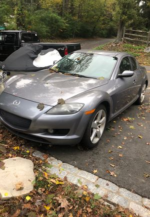 Mazda rx8 for Sale in Norwalk, CT