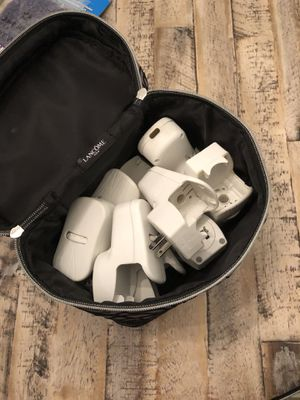 Glade Plug Ins for Sale in Seattle, WA