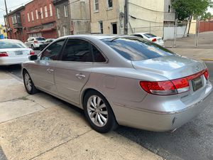 2006 Hyundai Azera for Sale in Philadelphia, PA