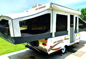 ForSale$12O0 Jayco Jay for Sale in Glen Ellyn, IL