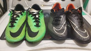 Nike Indoor Soccer Shoes for Sale in Bolingbrook, IL