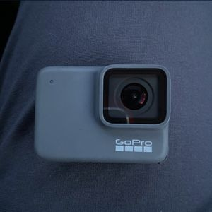 GoPro Hero 7 Silver for Sale in Orrville, OH
