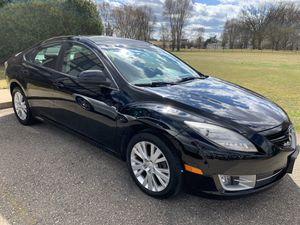Mazda 6 for Sale in Clinton Township, MI