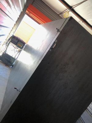 Powder Coating Equipment for Sale in Lombard, IL