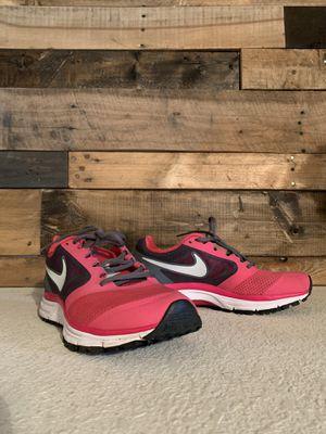 Nike Zoom for Sale in Denver, CO