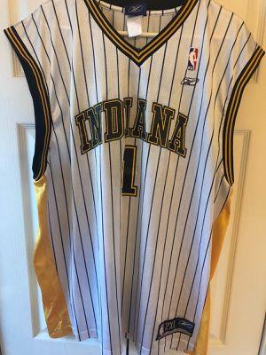 Stephen Jackson jersey for Sale in Decatur, GA