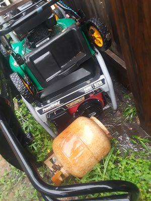 Brand new Powerstroke generator for Sale in Buda, TX