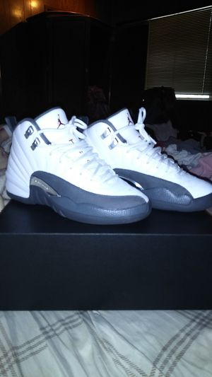 Jordan 12s for Sale in Bakersfield, CA