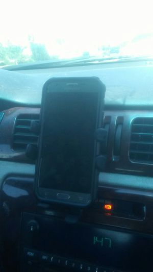 Cricket phone or unlocked for Sale in NO FORT MYERS, FL