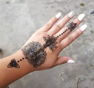 Henna for Sale in Downey, CA