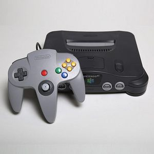 Nintendo 64 for Sale in Hilliard, OH