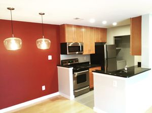 kitchens for Sale in Springfield, VA