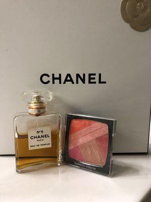 Chanel No5 for Sale in Bradenton, FL