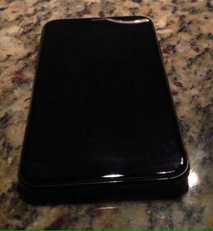 iPhoneX for Sale in San Antonio, TX