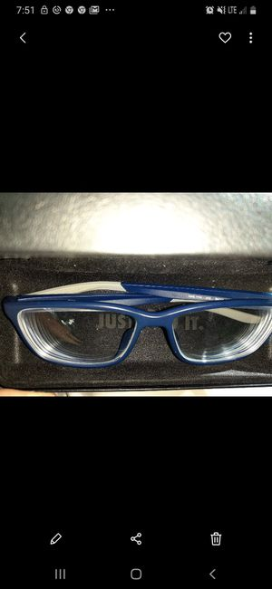 Nike Live Free prescription glasses Italy for Sale in Portland, OR