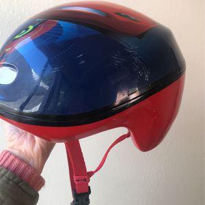 Kids Helmet Mcqueen Cars for Sale in National City, CA