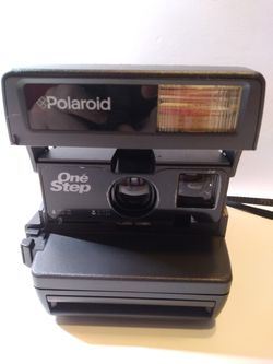 Polaroid One step for Sale in North East,  MD