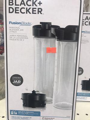 Travel Blender for Sale in Hamtramck, MI