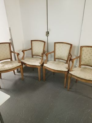 Antique chairs for Sale in Castro Valley, CA