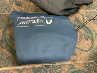 Double air mattress for Sale in Alta Loma,  CA