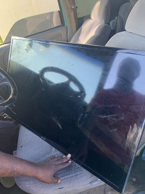 Samsung 40 inch $90 for Sale in Fort Lauderdale, FL