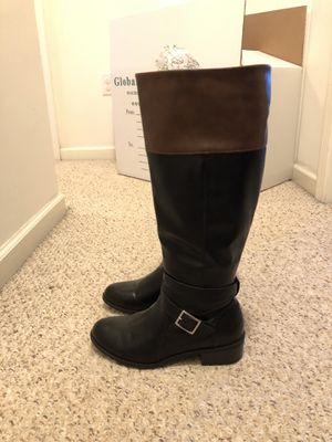 Boots $5/pair for Sale in Inwood, WV