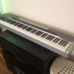 Piano for Sale in Newton,  MA