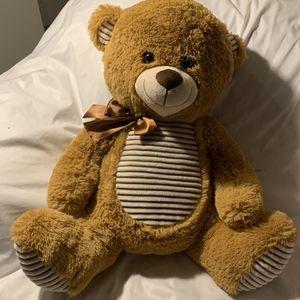 Teddy Bear for Sale in Phoenix, AZ