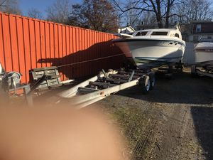 Boat trailer for Sale in New Holland, PA