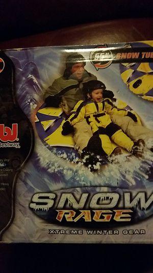 55 inch Snow Tube for Sale in Philadelphia, PA