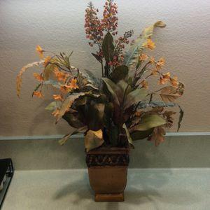 Fake Decorative Plant 2 Foot for Sale in La Verne, CA